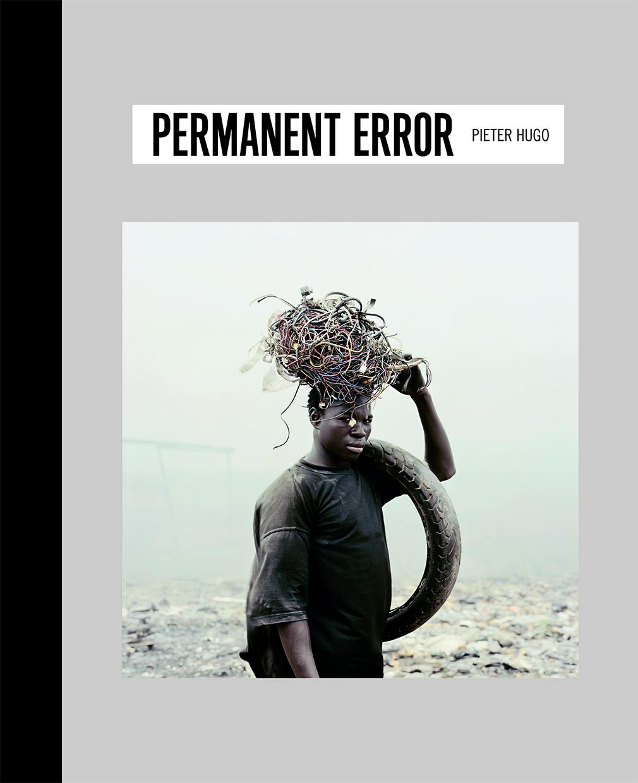 Permanent Error