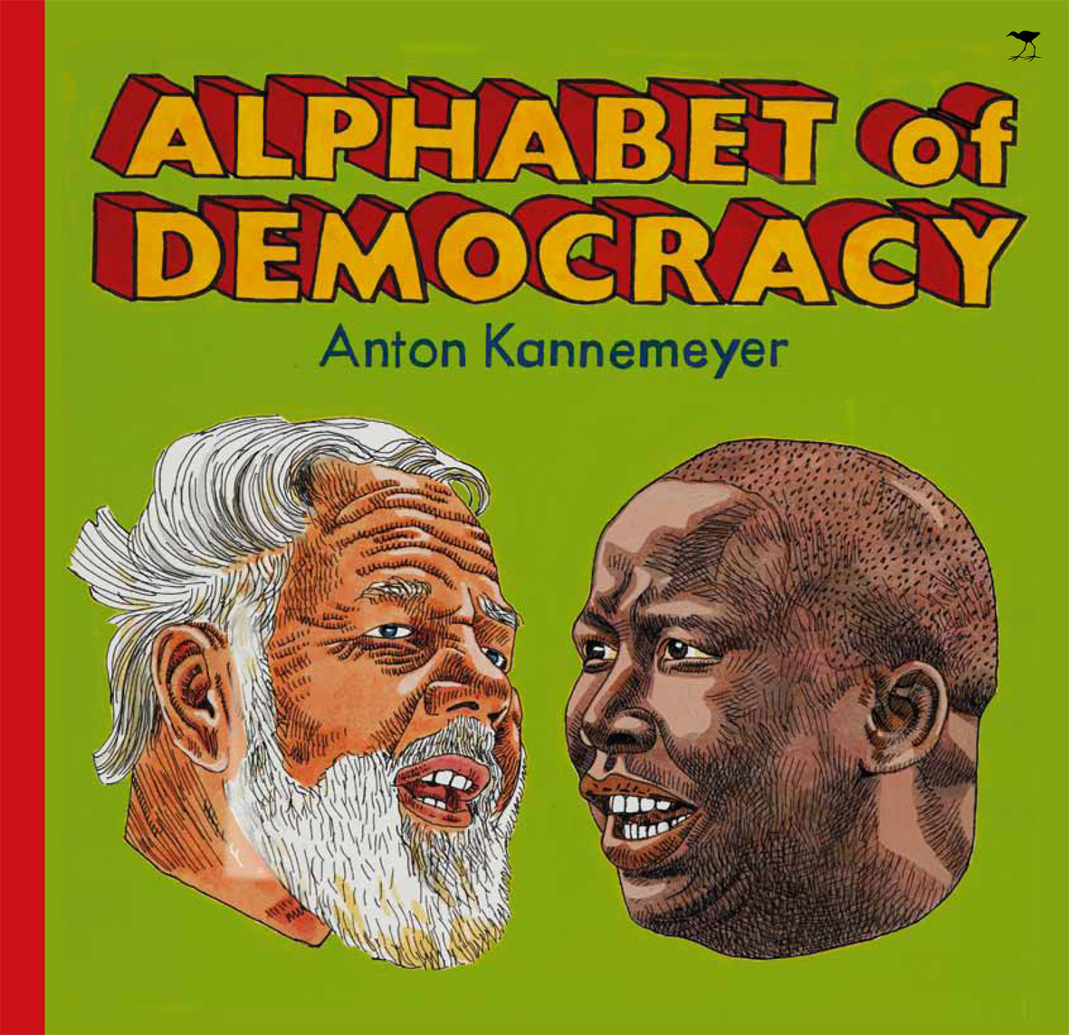 Alphabet of Democracy