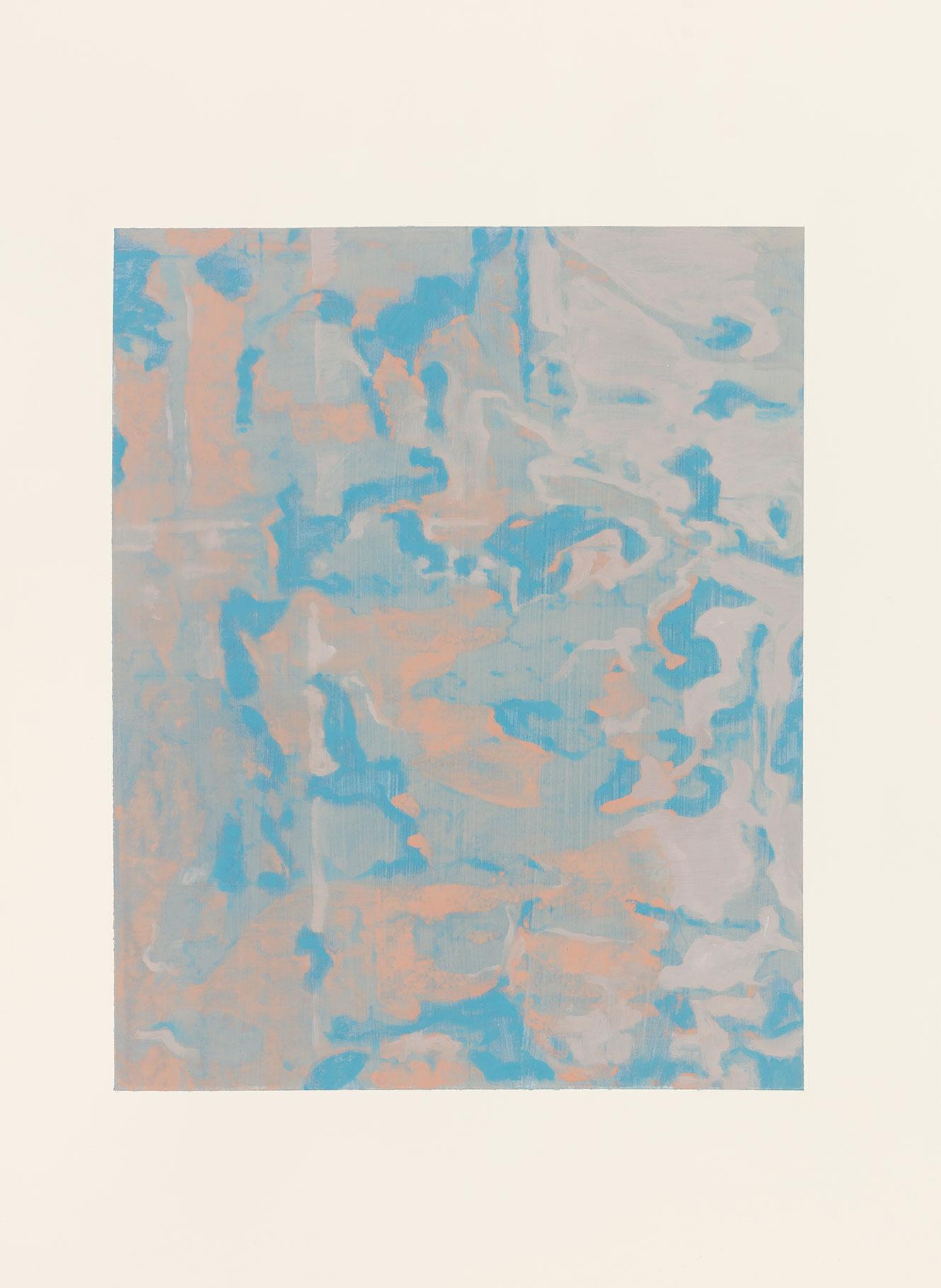 - Nature (Stone Texture), 2017