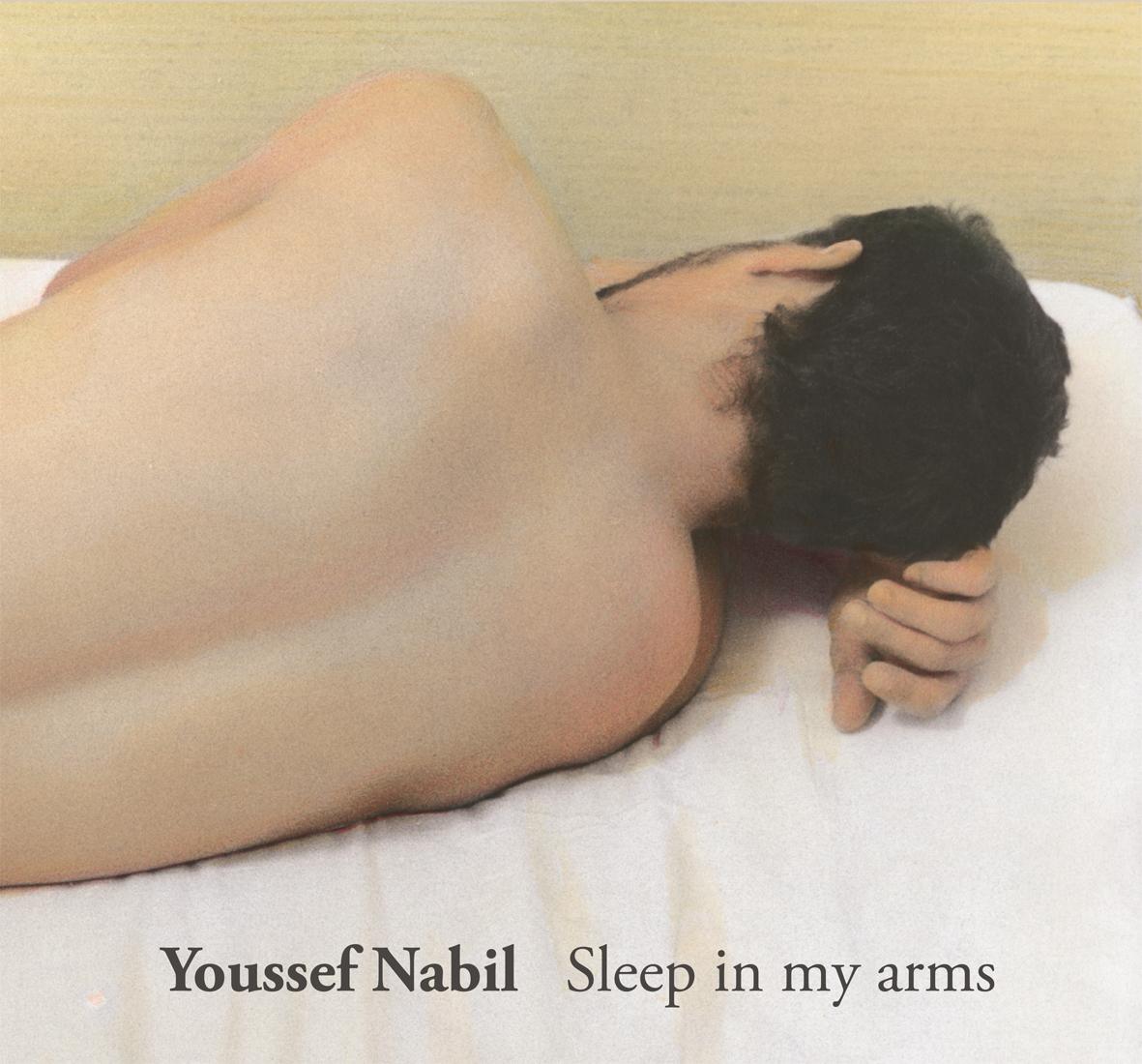 Sleep In My Arms