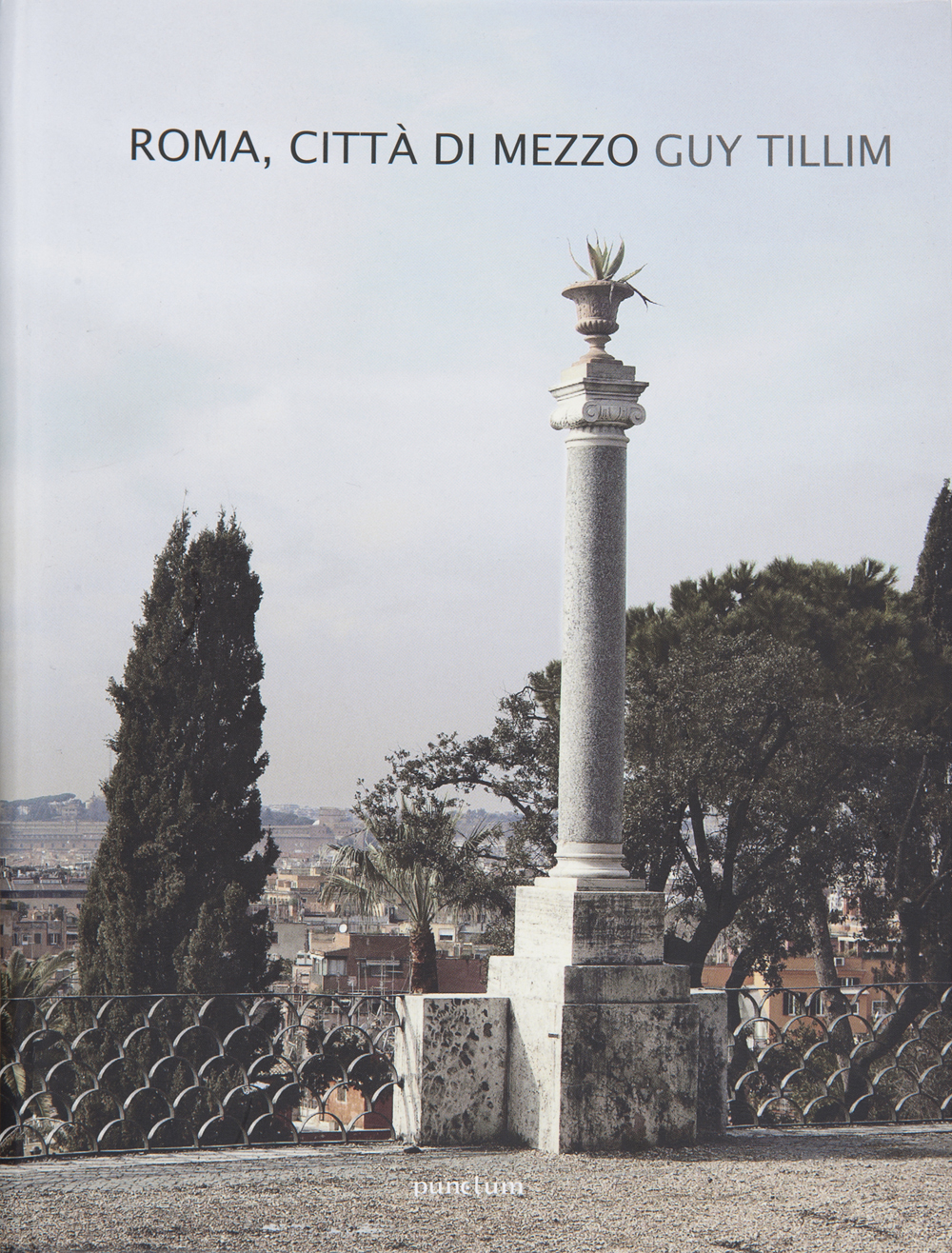 Roma, Città di Mezzo