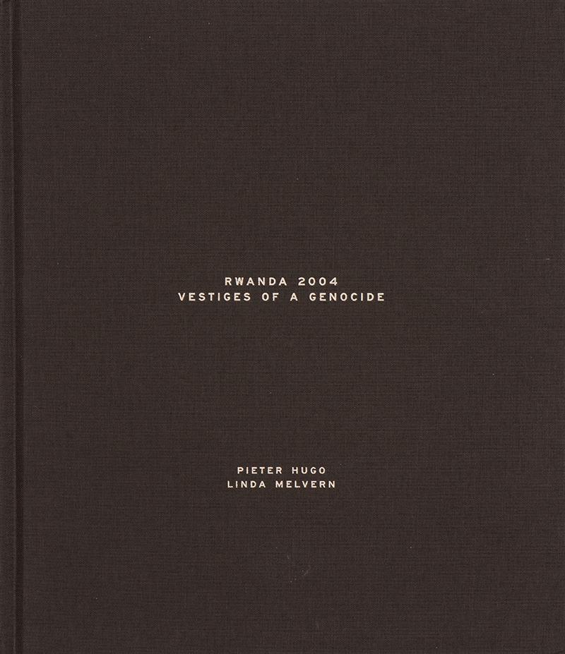 Rwanda 2004: Vestiges of a Genocide