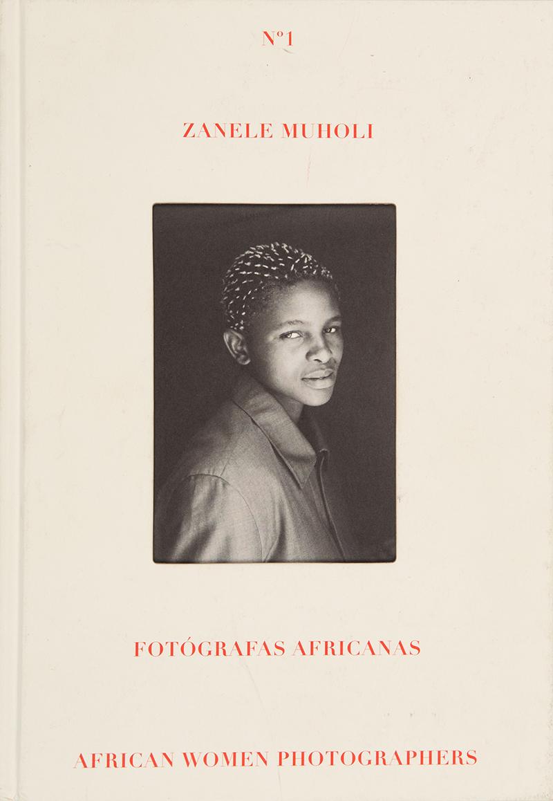 African Women Photographers #1