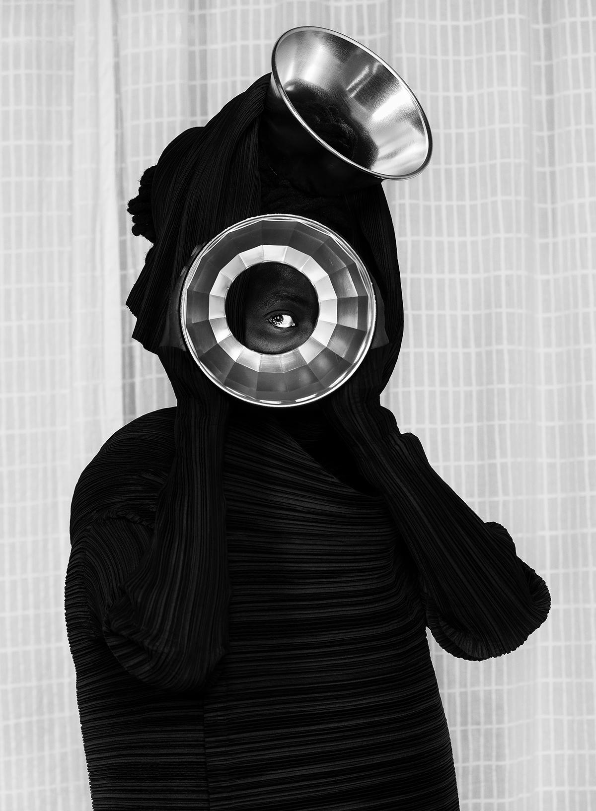 Zanele Muholi - Bester VIII, Philadelphia, 2018, 2018
