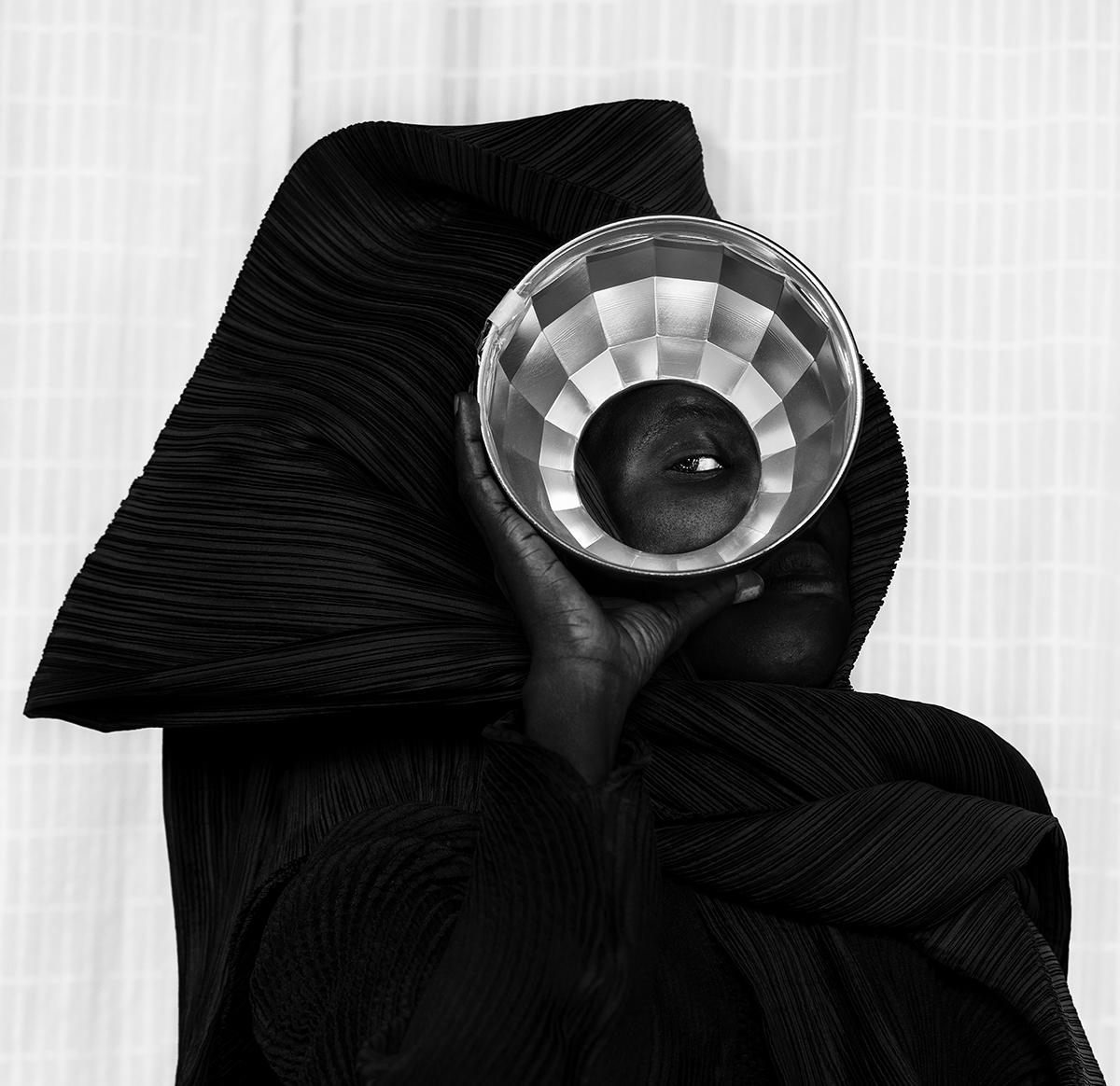 Zanele Muholi - Bester IX, Philadelphia, 2018, 2018