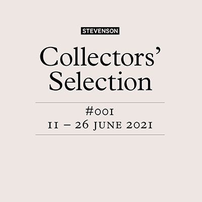 Collectors' Selection