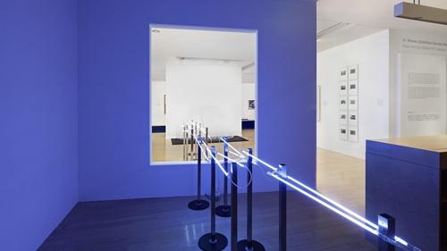 Zanele Muholi chosen for 31:Women Daimler Art Collection exhibition