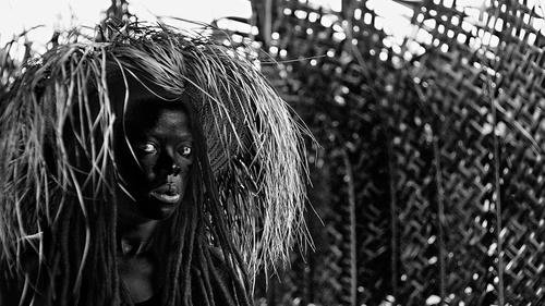 Zanele Muholi at Tate Modern 2020