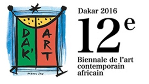 Dak'art 2016