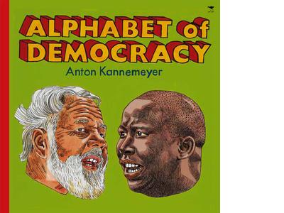 Alphabet of Democracy