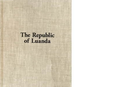 The Republic of Luanda
