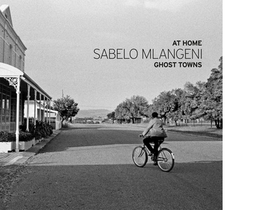 At Home/Ghost Towns