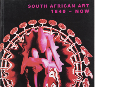 South African Art Now 1840 - Now