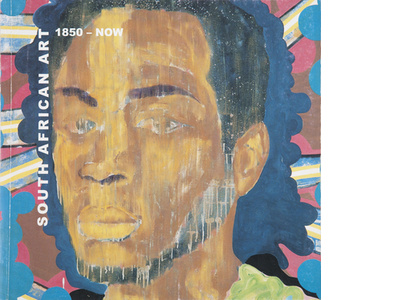 South African Art Now 1850 - Now