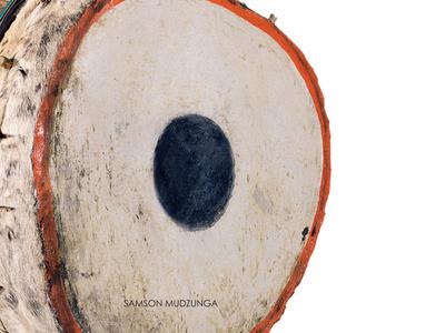 Samson Mudzunga