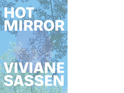 Hot Mirror