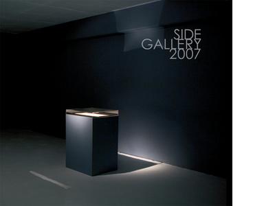 Side Gallery 2007