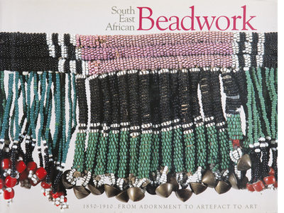 South East African Beadwork