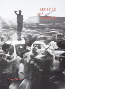 Leopold and Mobutu