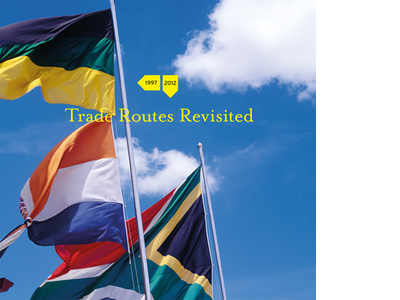 Trade Routes Revisited