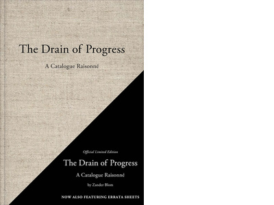 The Drain of Progress