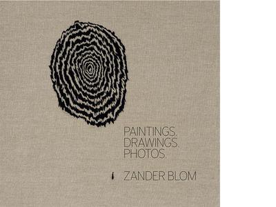 Paintings. Drawings. Photos.