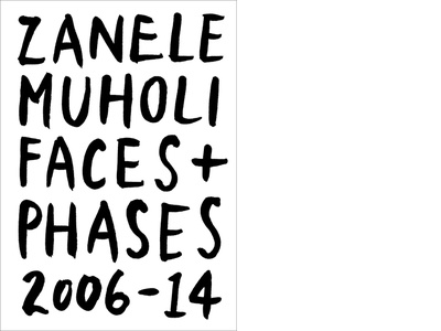 Faces and Phases 2006-14