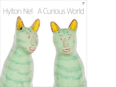 A Curious World