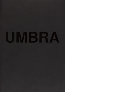 Umbra (I)