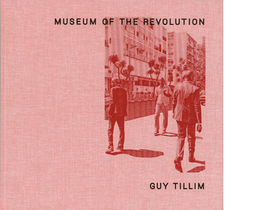 Museum of the Revolution