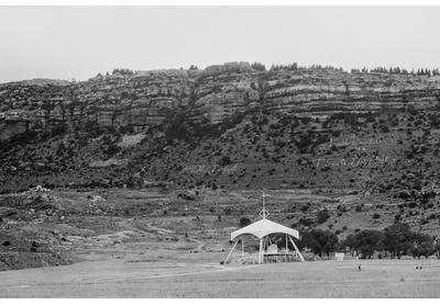Mopapeng, Katlehong, Maseru