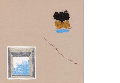 Rothko and Albers