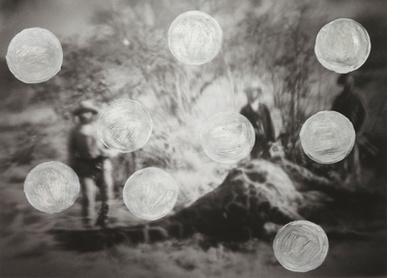 WHITENESS ETHNOGRAPHY [03]