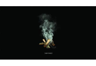 Smoke & Mirror Stage